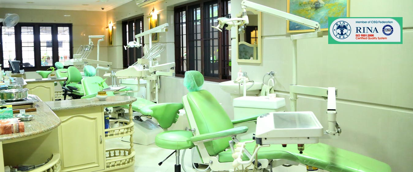 dental-clinics-kochi-kerala