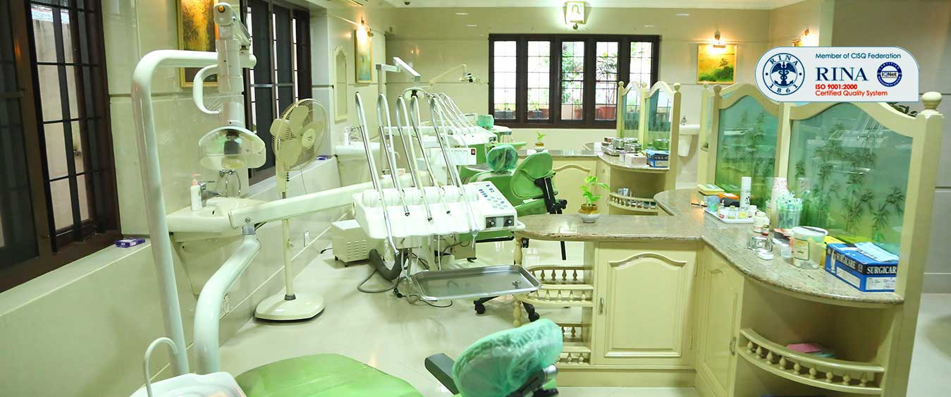 dental-tooth-implants-kerala